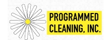Programmed Cleaning Inc.