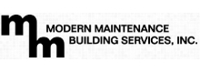 Modern Maintenance Building Services